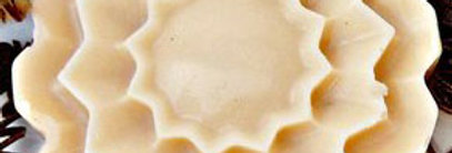 Essentual Oil Scented & Unscented Lotion bars - 10 bars