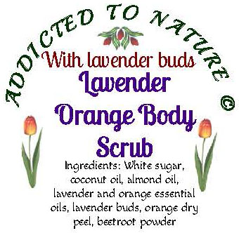 lavender_orange_body_scrub (1)