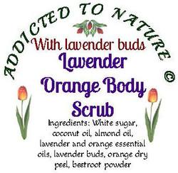 lavender_orange_body_scrub (1)