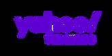 Copy of 1200px-Yahoo_Finance_Logo_2019.s