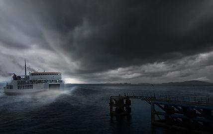 Turbulent Sea.jpg