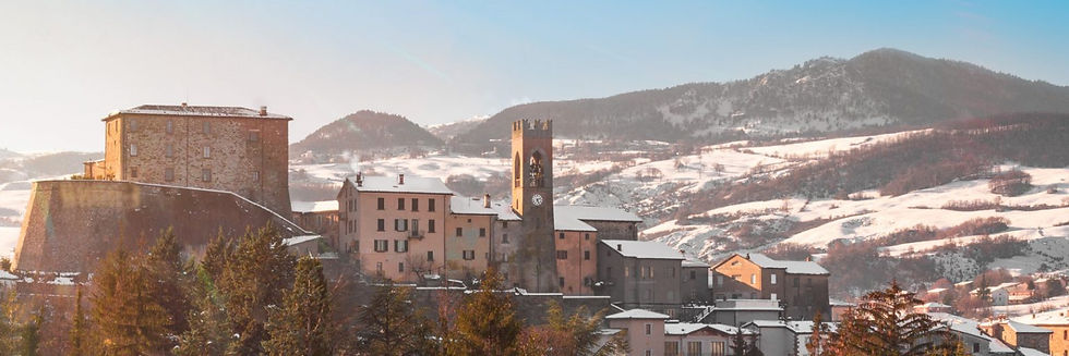 montefeltro-1536x512.jpg