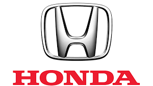 Honda.png