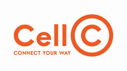 Cell C.jpeg