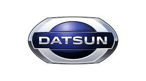 Datsun.jpeg