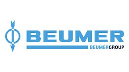 Beumer.png