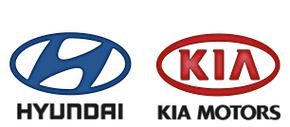 Hyundai Kia.png