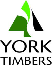 York Timbers.png