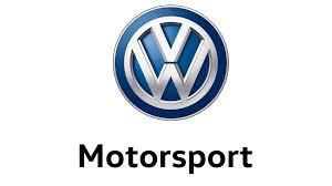 Volkswagen Motorsport.jpeg
