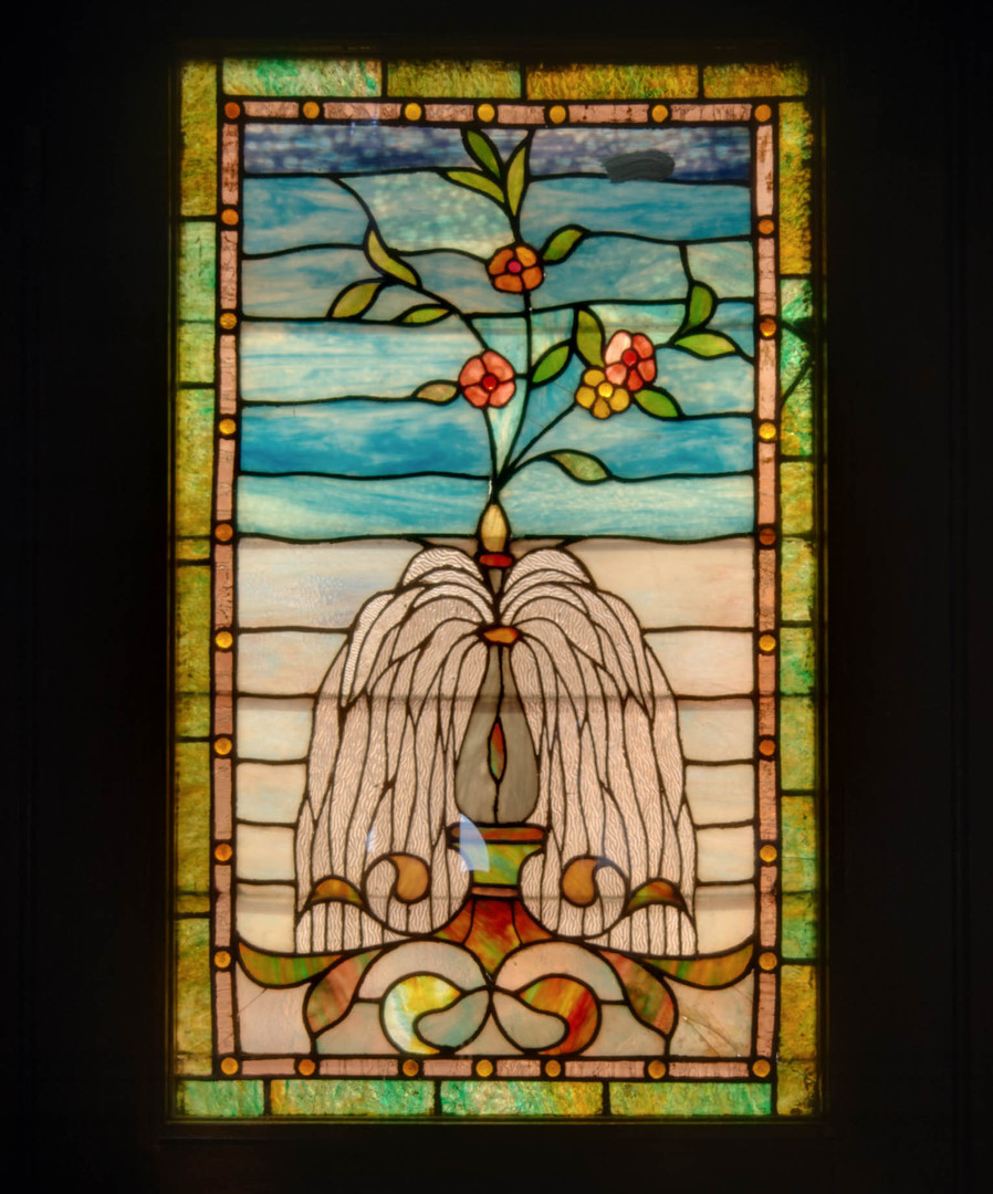 6-Window.jpg