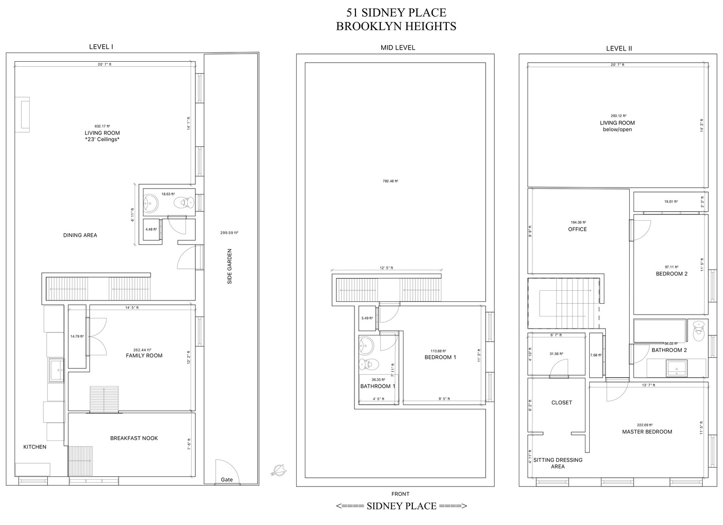 51 Sidney Place - floor plan jpeg.jpg