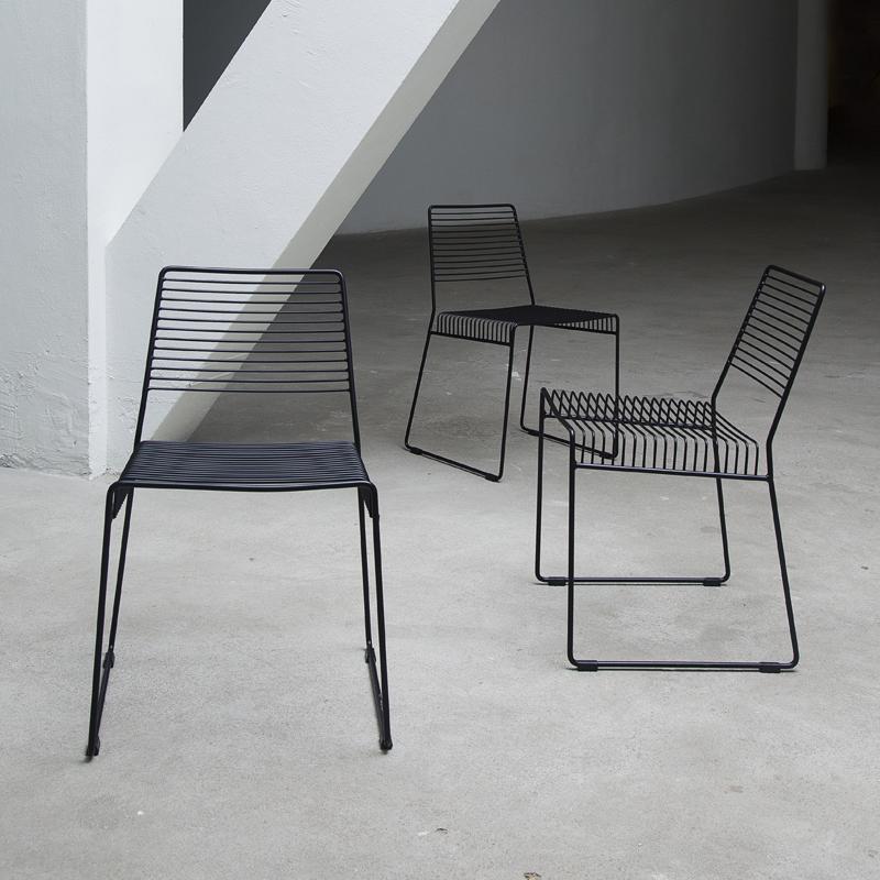 silla prado en baja