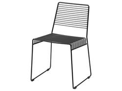 Cadeira Prado - Estudio Claro para Tok&Stok