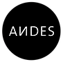 logo andes negro.png