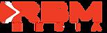 cropped-logo-site-RBM-MEDIA.png