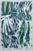 Carton Titus carmel aout 2018-1.jpg