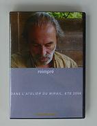 DVD_Reimpré,_dans_l'atelier_du_Mirail_ed