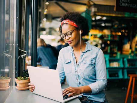 Πρότυπα social media και πως επηρεάζουν την ψυχολογία της γυναίκας