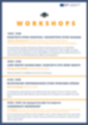 Workshops _ A Two Sided Story (1).png
