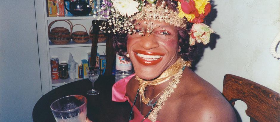 Marsha P. Johnson | Πώς αγωνίστηκε και πέθανε για την απελευθέρωση των gay και των trans