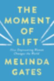 the moment of lift.jpg