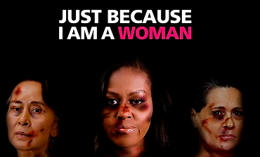 Just-because-Im-a-woman-660-400-hauterfl