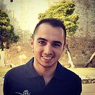 Christos Papaioannou.jpg