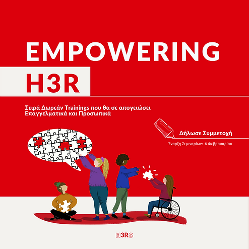 EmpoweringHer2021