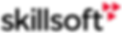 logo-skillsoft.png