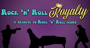 Rock N Roll Royalty - PNG.png