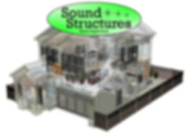 Logosmallwithhouse2_edited.jpg