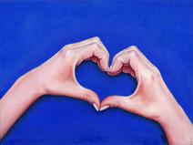 Heart Hands lowres.jpg