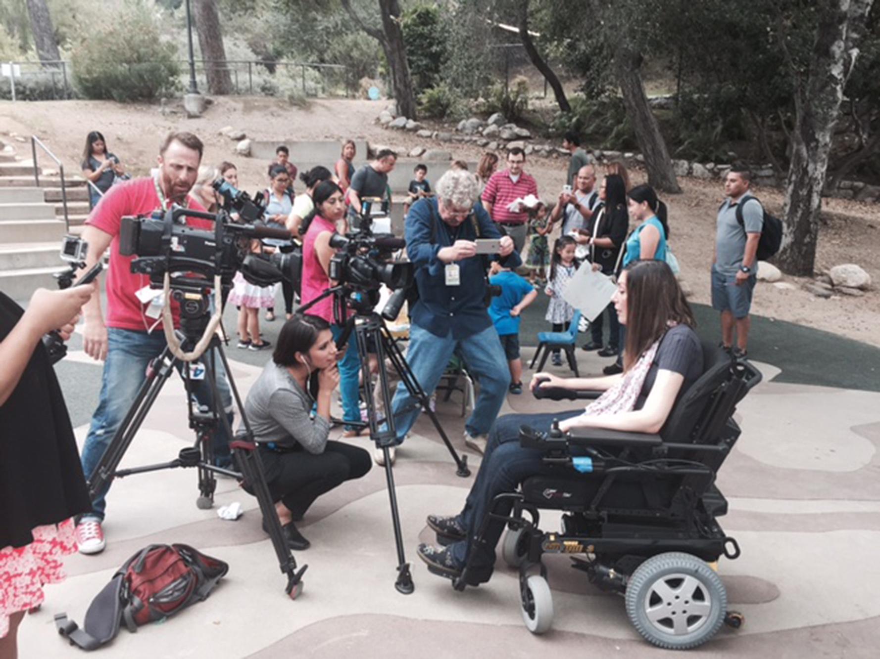 kidspace media