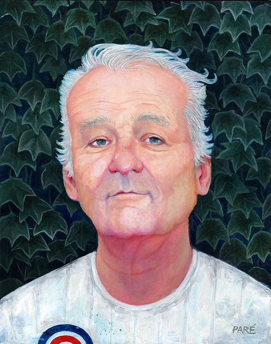 Bill Murray lowres