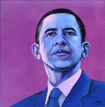 Obama lower res.jpg