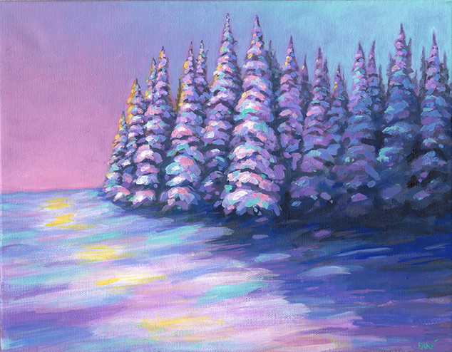 Winter_Colors_lower_res.jpg