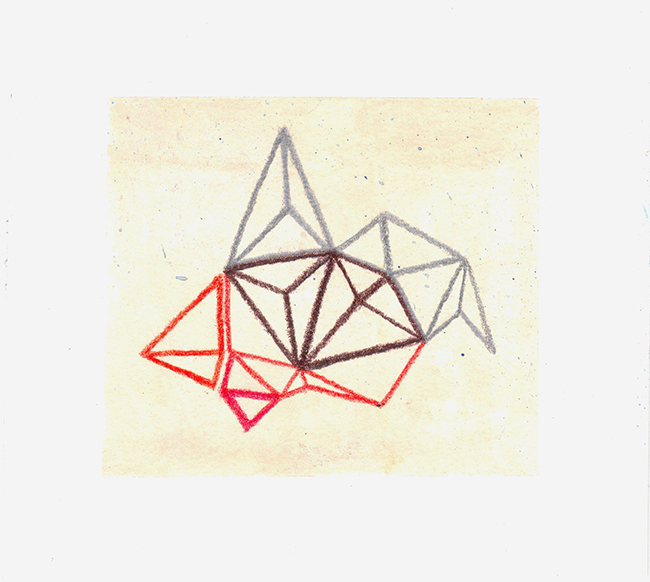 Triangles #1