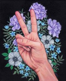 Peace lowres.jpg