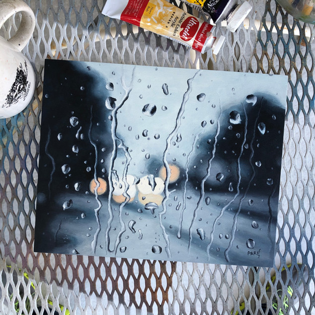Raindrop acrylic.jpeg