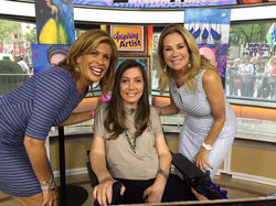 NYC KLG and Hoda Today Show.jpg