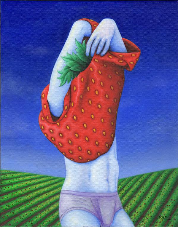 Strawberry Tee Shirt lowres.jpg