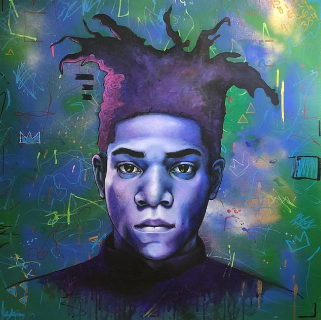 Basquiat 30 x 30.jpg
