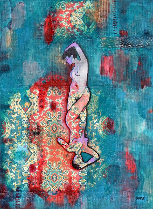 Sisters 12x16 acrylic.jpg