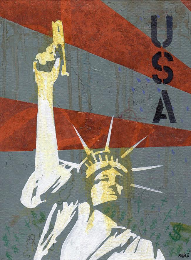 Liberty 12x16 mix media.jpg