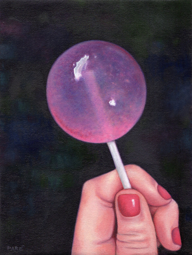 Lollipop 9x12 oil 2019.jpg