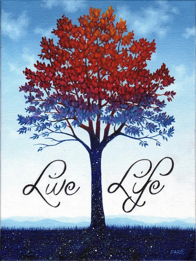 Live Life lower res.jpg