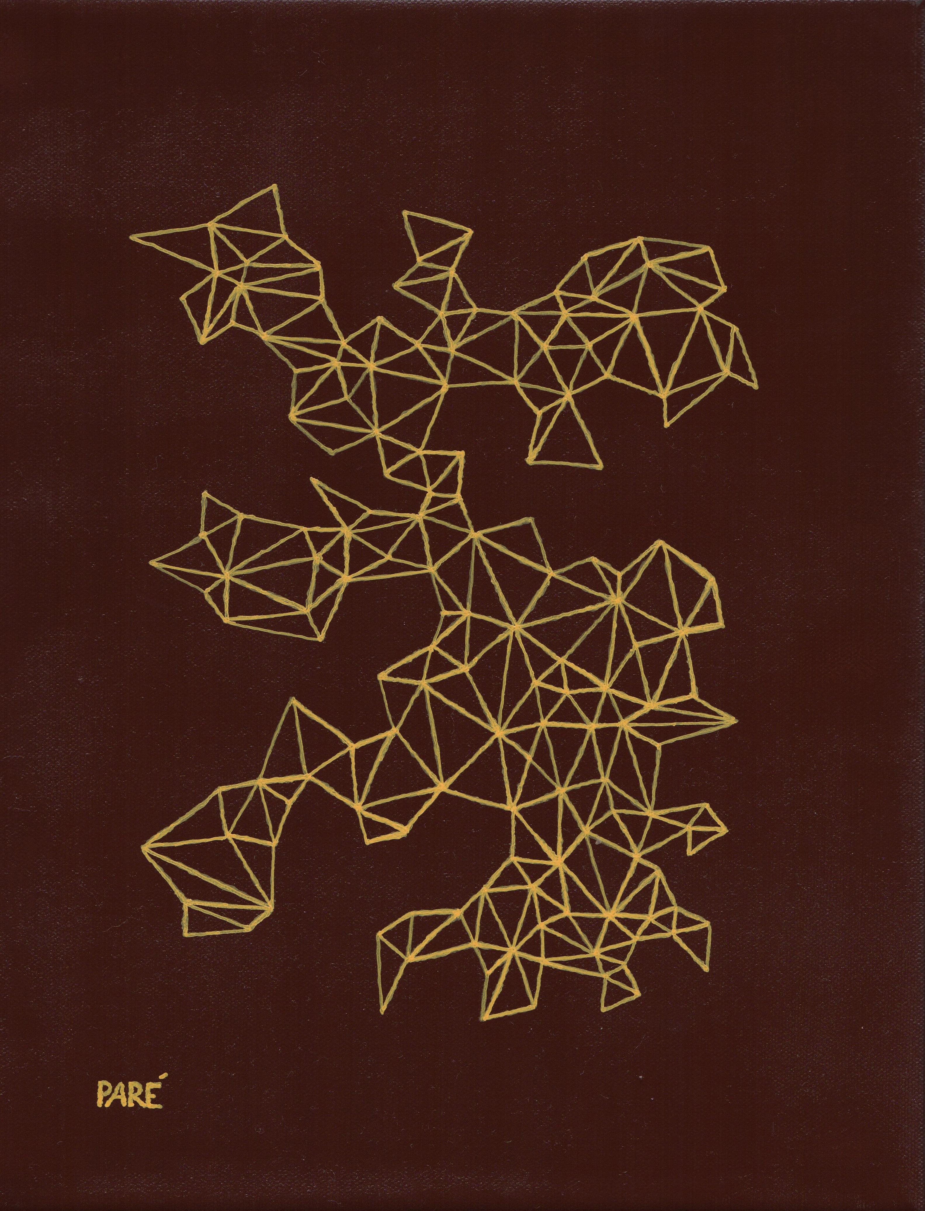 Trigonometry No_1