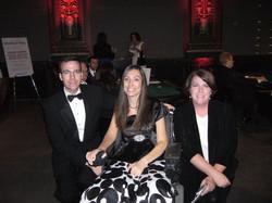 Bearcat Ball RIC 2011