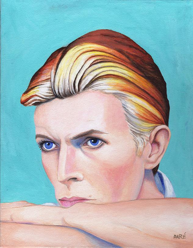 Bowie 650px.jpg