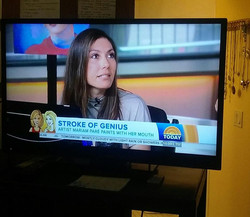 NYC today show tv spotting.jpg